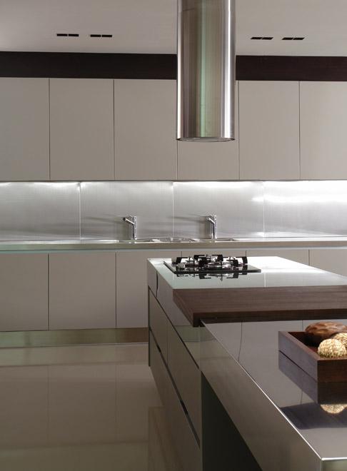 Fedan productos serie premium design gofratto for Amoblamientos para lavaderos