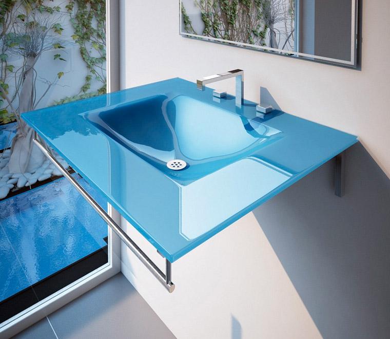 Fedan productos bachas y vanitorys arquivetro for Amoblamientos para lavaderos