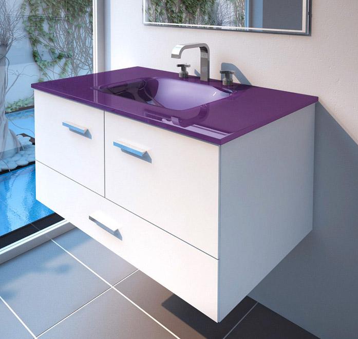 Fedan productos bachas y vanitorys arquivetro for Amoblamientos de lavaderos